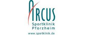 Arcus Sportklinik
