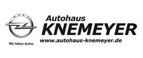 Knemeyer
