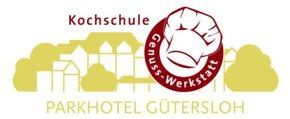 Kochschule Parkhotel Gütersloh