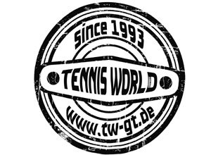 Tennis-World