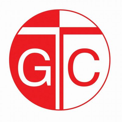 Gütersloher TC Rot-Weiß updated their profile picture.
